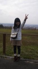 國貞亜花子 公式ブログ/ワールド牧場 画像1
