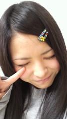 國貞亜花子 公式ブログ/おっちゅ〜☆ 画像1