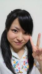 國貞亜花子 公式ブログ/関西23モ 画像1