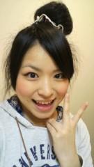 國貞亜花子 公式ブログ/おやすみなさい★ 画像1