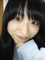 國貞亜花子 公式ブログ/Good Night☆ 画像1