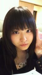 國貞亜花子 公式ブログ/にゅ〜 画像1