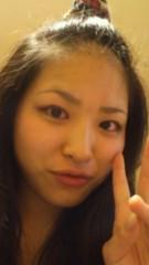 國貞亜花子 公式ブログ/OFF 画像1