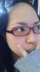 國貞亜花子 公式ブログ/うふふ! 画像1