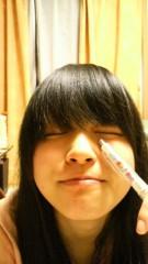 國貞亜花子 公式ブログ/いつのまにか… 画像1