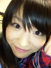 國貞亜花子 公式ブログ/THIS IS IT 画像1