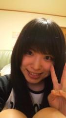 國貞亜花子 公式ブログ/なんでやねん!笑 画像1