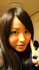 國貞亜花子 公式ブログ/enjoy!!! 画像1