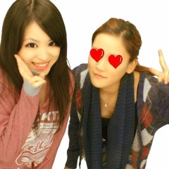 國貞亜花子 公式ブログ/久しぶりに… 画像1