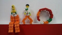 國貞亜花子 公式ブログ/LEGO 画像1