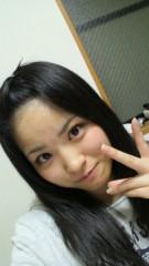 國貞亜花子 公式ブログ/過ぎた〜 画像1