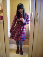 國貞亜花子 公式ブログ/私服 画像1