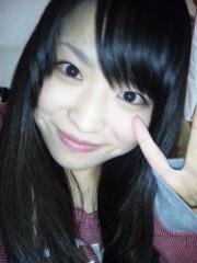 國貞亜花子 公式ブログ/王者!!! 画像1