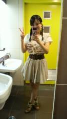 國貞亜花子 公式ブログ/雑誌*CUTiE 画像1