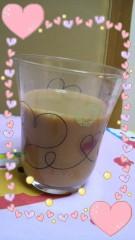 國貞亜花子 公式ブログ/カフェイン 画像1