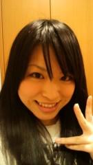 國貞亜花子 公式ブログ/ごめんなさい。 画像1