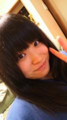 國貞亜花子 公式ブログ/すっぴん 画像1
