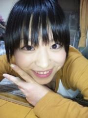 國貞亜花子 公式ブログ/うふふッ 画像1