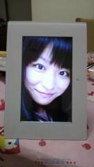 國貞亜花子 公式ブログ/Birthday present! 画像1