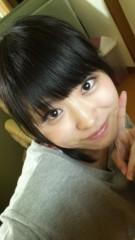 國貞亜花子 公式ブログ/わんでい 画像1