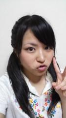 國貞亜花子 公式ブログ/あだ名 画像1