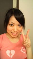 國貞亜花子 公式ブログ/なうなう☆ 画像1