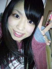 國貞亜花子 公式ブログ/すべらんな〜! 画像1