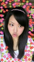 國貞亜花子 公式ブログ/掃 除 機 画像1
