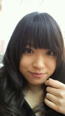 國貞亜花子 公式ブログ/いまから☆ 画像1