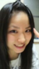 國貞亜花子 公式ブログ/なう 画像1