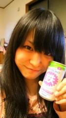國貞亜花子 公式ブログ/すみません。 画像1