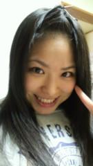 國貞亜花子 公式ブログ/べんきょう 画像1