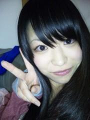 國貞亜花子 公式ブログ/お兄 画像1