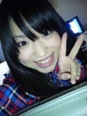 國貞亜花子 公式ブログ/Dinner☆ 画像1