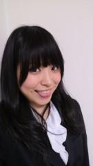 國貞亜花子 公式ブログ/第2回 画像1