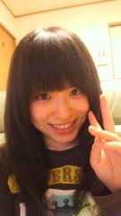 國貞亜花子 公式ブログ/またまた… 画像1