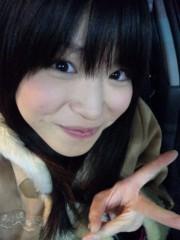 國貞亜花子 公式ブログ/お買い物☆ 画像1
