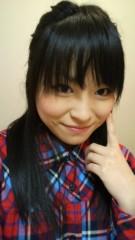 國貞亜花子 公式ブログ/ゆっくり〜 画像1