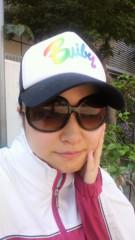國貞亜花子 公式ブログ/ウォーキング 画像1