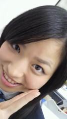 國貞亜花子 公式ブログ/なう〜! 画像1