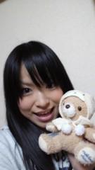 國貞亜花子 公式ブログ/おはようございます! 画像1