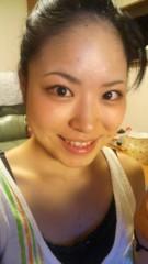 國貞亜花子 公式ブログ/温泉 画像1
