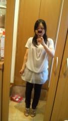 國貞亜花子 公式ブログ/おねーさん☆私服 画像1