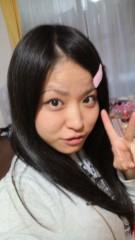 國貞亜花子 公式ブログ/ごめんなさい…。 画像1