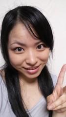 國貞亜花子 公式ブログ/お疲れ様〜 画像1