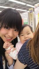 國貞亜花子 公式ブログ/ヤマダ電機 画像1
