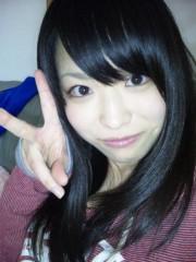 國貞亜花子 公式ブログ/☆White Christmas☆ 画像1