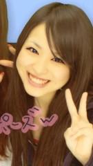 國貞亜花子 公式ブログ/☆自己紹介☆ 画像1