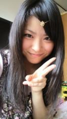 國貞亜花子 公式ブログ/あと…1週間! 画像1