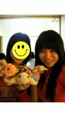 國貞亜花子 公式ブログ/懐かしい。 画像1